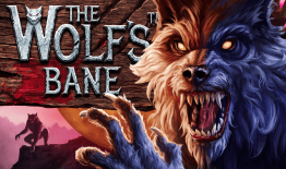 wolf-bane's slots