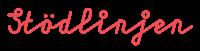 stodlinjen-logga