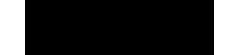 cherrycasino-logga