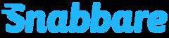 snabbare-logo