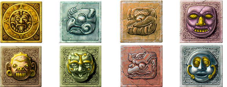 symboler-gonzo