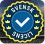 svensk-lagstiftning