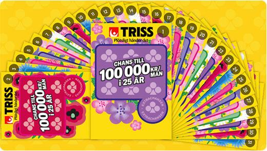 svenskaspel-lotto