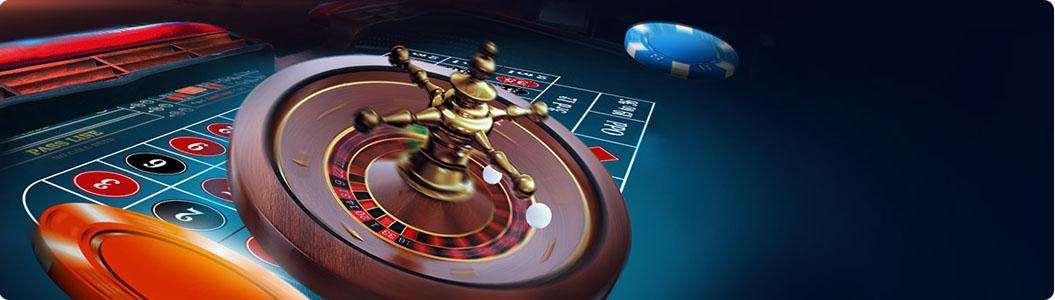 Planet 7 oz deposit bonus codes with no playthrough