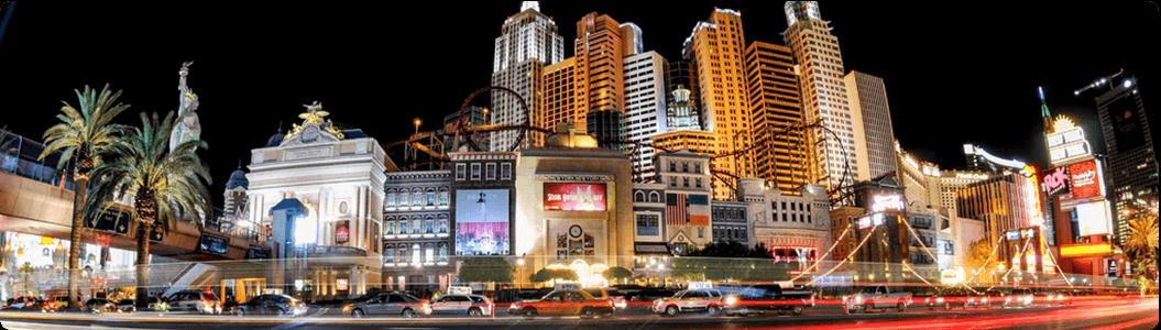casino-utan-licens-casinoslant