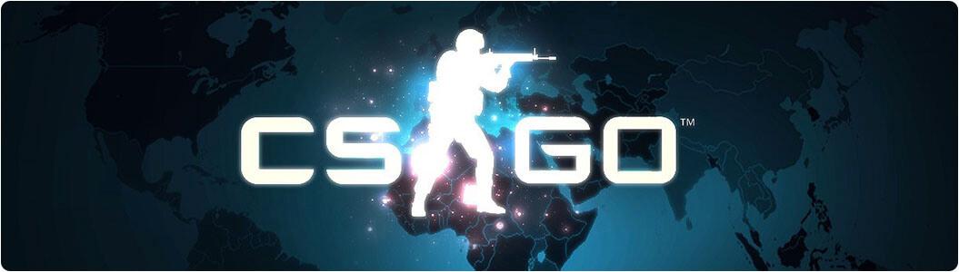 csgo-betting-sites