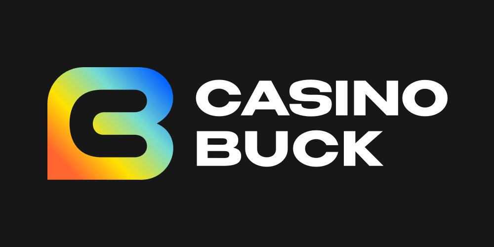 casino-buck