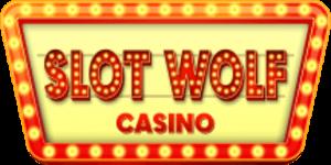 Slot-wolf